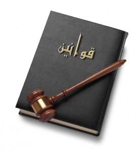 law1-Copy