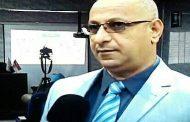 اهم ما جاء في لقاء السيد عميد كلية الآثار الأستاذ الدكتوراحمد محمد طنش مع موظفي الكلية