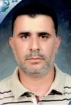 أ.م.حسين علي عبد الحسين