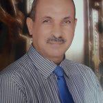 أ.م.د.سلام هاشم حافظ