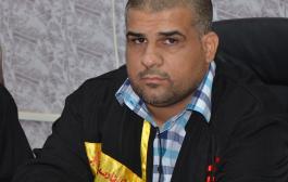 أ.م.دطالب عبد الكريم كاظم