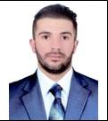 م.م.علي عبد الله سعيد
