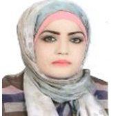 م.د.زهراء مهدي عبد الرضا