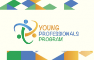 برنامج المهنيين الشباب YPP