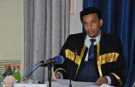 رسالة ماجستير في جامعة القادسية تناقش تحسين الوضع المعيشي للعوائل