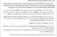 جامعة القادسية تعلن عن تسجيل مجلة القادسية للعلوم الانسانية في كلية الآداب ضمن معامل التأثير العربي (ارسيف Arcif)