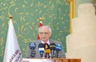 وزارة التعليم العالي والبحث العلمي وجامعاتها ماضية في طريق الجودة والاعتماد الاكاديمي