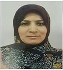 م.د.نجلاء عبدالله  داوّد العكيلي