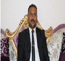 خالد حسن عبدالحسين الجاسمي