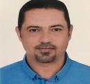 م.علاء كامل عبدالله