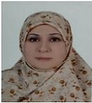 م.م.نادية باقر حسين الهرموشي