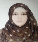 م.م.جنان عبد خاجي الحساني
