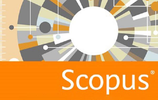 تمكنت تدريسية  من كلية التقنيات الاحيائية / جامعة القادسية  نشر بحثين علميين في مجلات عالمية مستوعبة ضمن تصنيف سكوبس.
