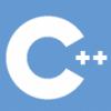 """لغة البرمجة """"سي بلس بلس"""" ++C   ( فديويا)"""