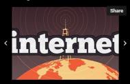 تاريخ الانترنت والانترانيت // محاضرة فديوية