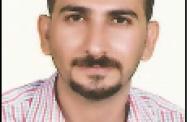سلام علاوي حسين