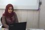 اقام قسم الوسائط المتعددة دورة تدريبية لطلاب الكلية بعنوان (html)