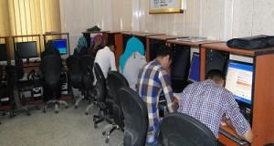 مختبر حاسوب2