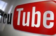 يوتيوب الذي نعرفه على وشك ان يتغير