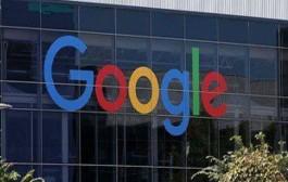 تكنولوجيا اليوم جوجل تغلق Play for Education للتركيز على توزيع أجهزة Chromebook للطلاب