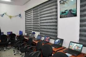 التقديم على اختبار كفاءة الحاسوب واختبار كفاءة اللغة الانكليزية