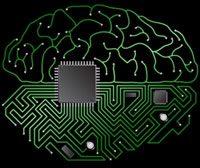 لمحة عامة  عن الذكاء الاصطناعي