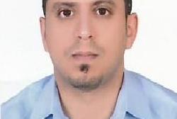 محمد اقبال دوحان