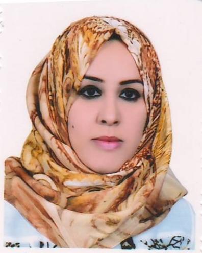 الاء عبد مسلم عبد