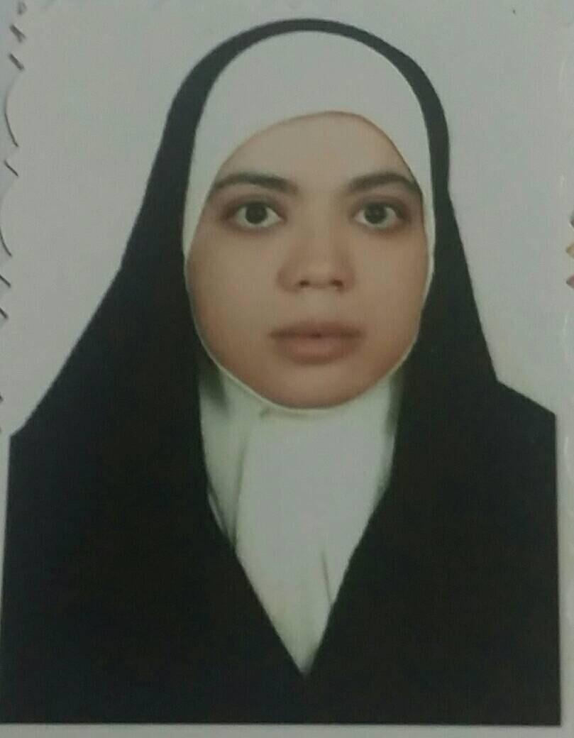 مكارم خشان حيون