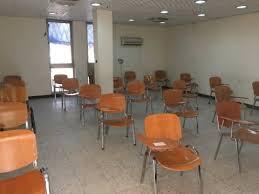 خرائط جلوس الطلبة في اماكنهم  ليوم الاثنين المصادف 2/9/2019 الدور الثاني