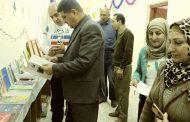 احتفالات كليتنا بمناسبة الذكرى الواحد والثلاثون على تاسيس جامعة القادسية