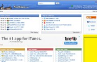 Free Software Download Site