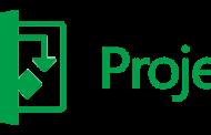 كلية الهندسة تقيم دورة علمية حول استخدام برنامج MS – Progect  في تخطيط المشاريع