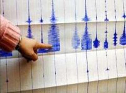 كلية الهندسة تقيم  ورشة عمل حو ل التصميم المبسط للأبنية ضد الزلازل