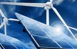 كلية الهندسة تنظم ندوة علمية بعنوان الطاقة المستديمة وتطبيقاتها في العراق