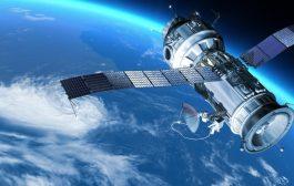 الأقمار الصناعية عنوان الورشة التي عقدتها كلية الهندسة