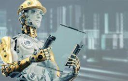 الذكاء الصناعي واستخدامه في التطبيقات الهندسية عنوان الندوة التي عقدتها كلية الهندسة