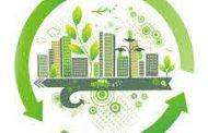 موافقة استحداث هندسة البيئة