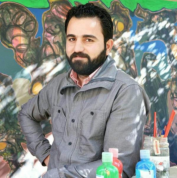 الفنان بشير احمد استاذ مادة الحفر والطباعة (الكرافيك) في كليتنا يحصل على المركز الاول  على مستوى الوطن العربي في جائزة رافع الناصري السنوية دورتها الرابعة 2017 في عمان  كأفضل فنان عربي في فن الحفر والطباعة .