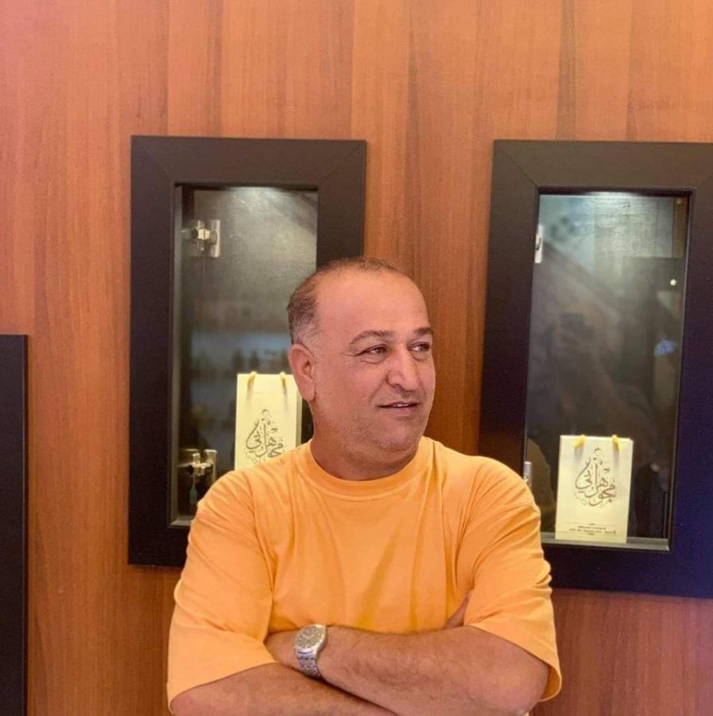 تدريسي في كلية الفنون الجميلة يشترك في مهرجان العراق الوطني للمسرح