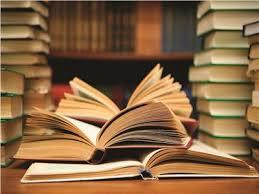 المكتبة الإلكترونية لكلية الفنون الجميلة جامعة القادسية