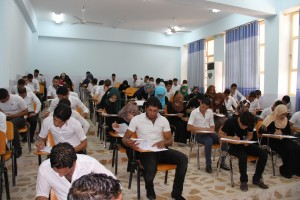 امتحانات 5