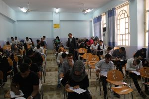 امتحانات (3)