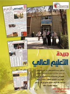 Newspaper-Poster-2013