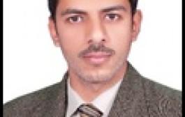 م.د.نصار عبد الامير حمزة