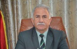 ا.د.نبيل عبد عبد الرضا