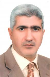 د.عبد الامير