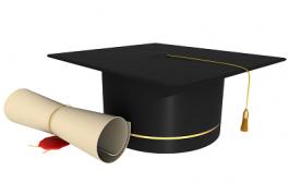 مؤتمر اختيار بحث التخرج الاول 2017