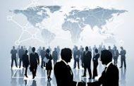 الاشتراك بالمؤتمر العلمي الدولي لكلية العلوم