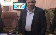 سيرة الدكتور نجم عبد الواحد في سطور